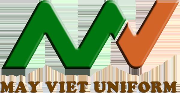 Công ty may mặc Thanh Thanh Tiến (MAY VIỆT UNIFORM) là nhà cung cấp quần áo đồng phục tại Việt Nam, chúng tôi có nhiều mẫu mã đồng phục có sẵn mà còn sáng tạo ra những mẫu thiết kế mới, có giá trị quảng cáo thương hiệu cho khách hàng ở nhiều lĩnh vực và nghành nghề khác nhau. Thiết kế miễn phí, tư vấn 24/, giao hàng toàn quốc
